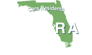 Florida Life Care Residents Association | FLiCRA